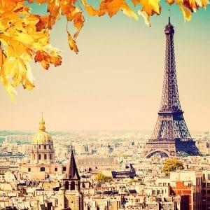 chirurgie esthétique sur Paris
